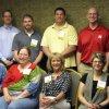 NSRC Board of Directors.