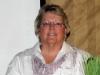 Speaker Linda Dean