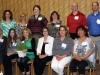 NSRC board members