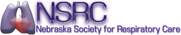 NSRC-online.org