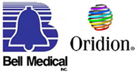 Bell Medical/Oridion