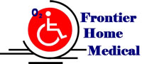 Frontier Home Medical