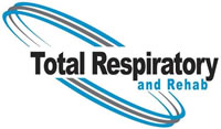 Total Respiratory and Rehab