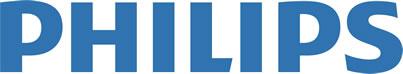 Philips Corporation