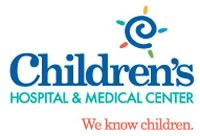 Children's Home Healthcare