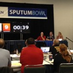 National Sputum Bowl 2013 overview