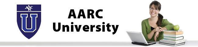 AARC University