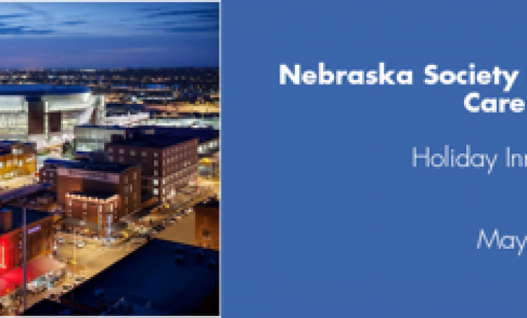 Agenda posted for NSRC State Conference