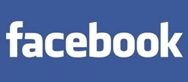 NSRC on Facebook