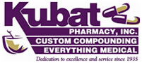 kubat-pharmacy