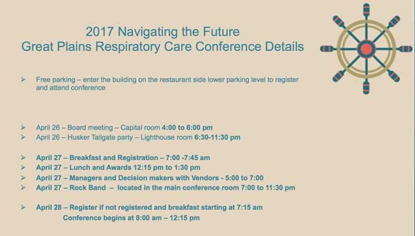 NSRC 2017 state conference details