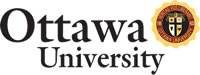 Ottawa KS University logo