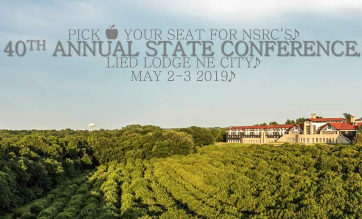 NSRC State Conference