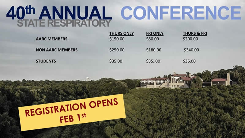 NSRC 2019 conference rates