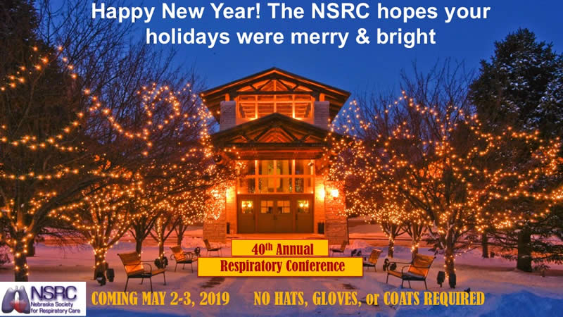 NSRC happy new year 2019
