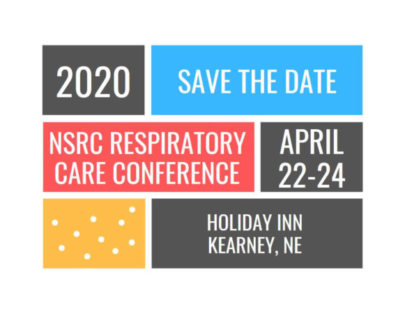 NSRC State Conference 2020