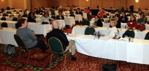nsrc 2015 state conference