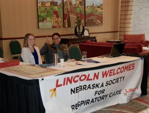 nsrc 2016 state conference