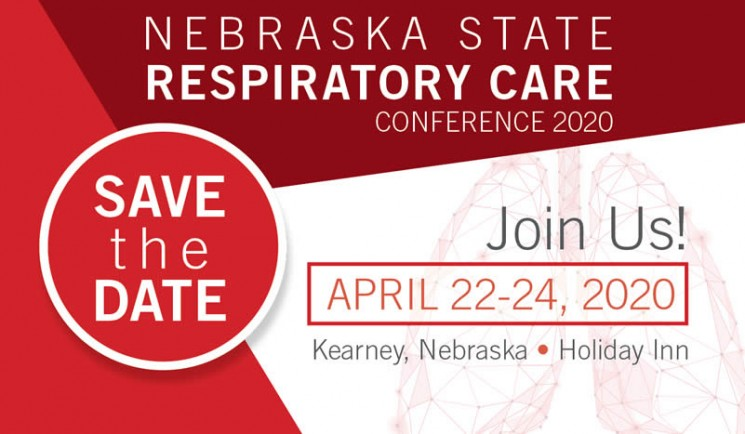 Save the date for 2020 NSRC Conference